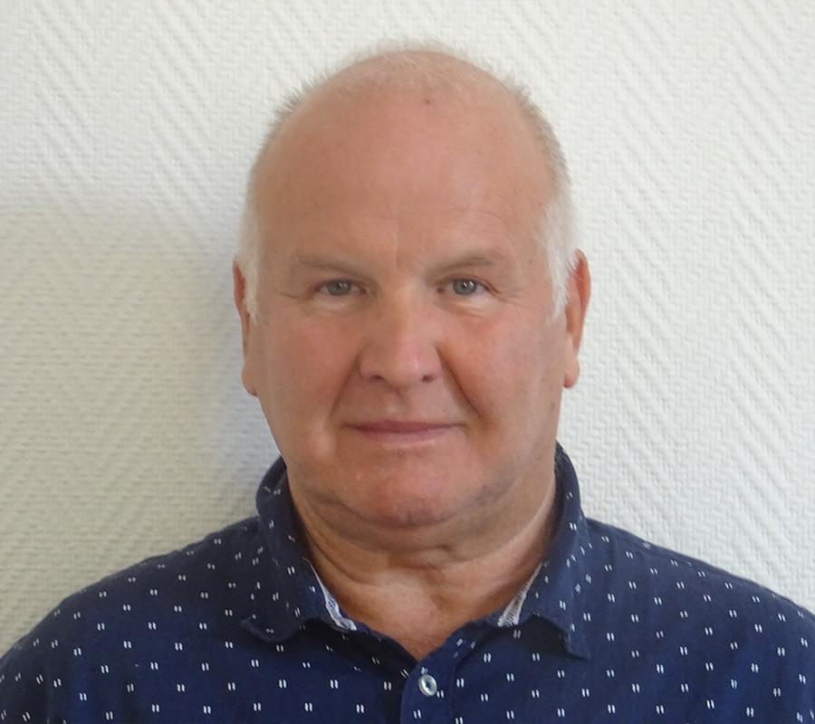 JF KULIK